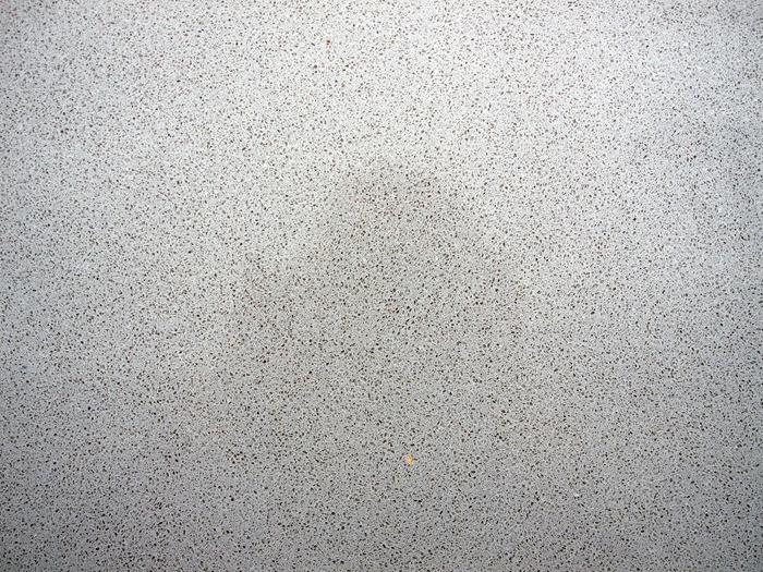 Agglomarmor | Ceniza Pearl Grau