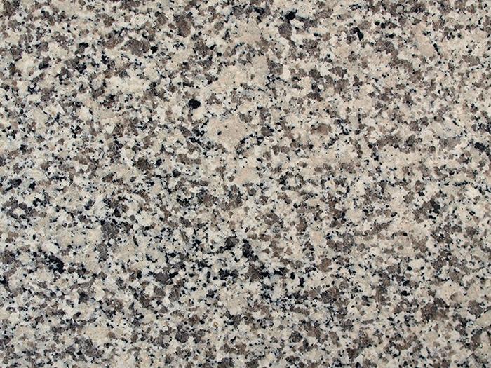 Granit | Bianco Sardo