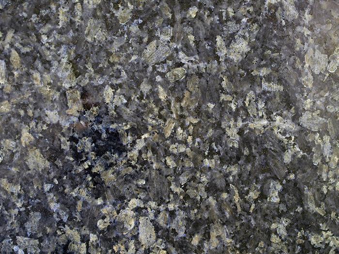 Granit | Blue Pearl