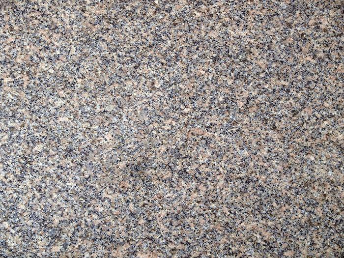 Granit | Bohus Grau