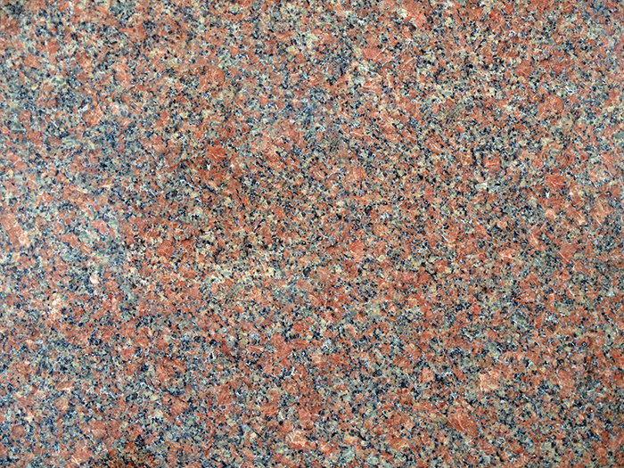 Granit | Bohus Rot