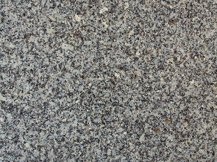 Granit | Grigio Aveiro