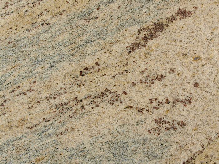 Granit | Kashmir White