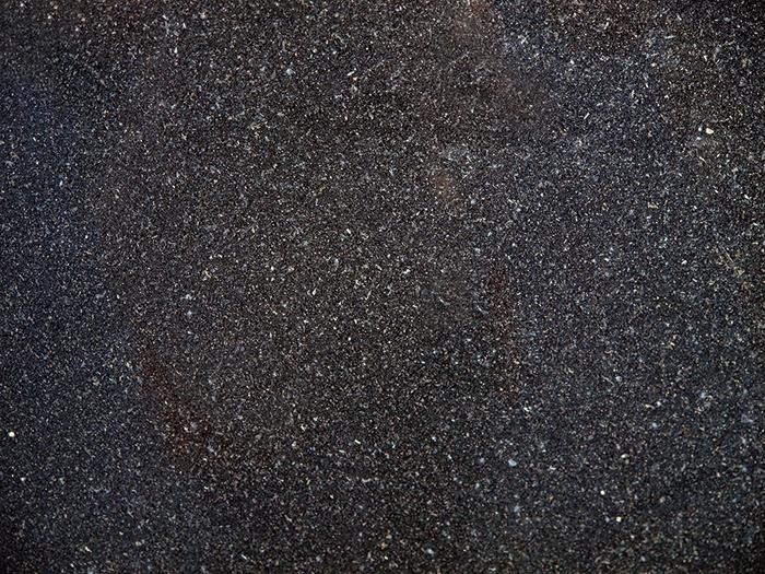 Granit | Nero Assoluto