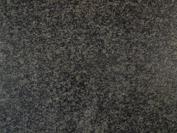 Granit | Nero Impala