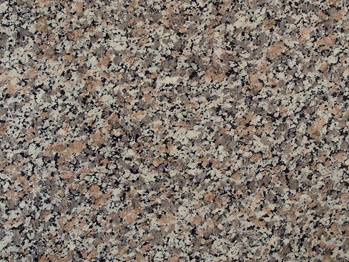 Granit | Rosa Beta
