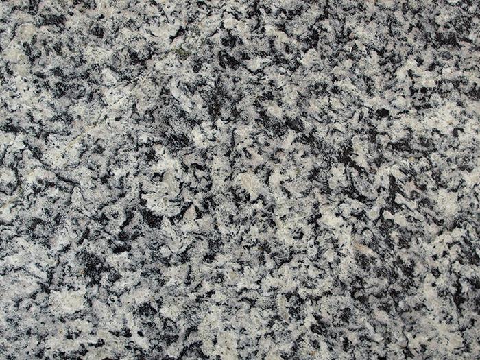 Granit | Serizzo