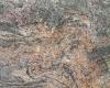 Granit | Jupurana Colombo