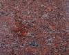 Granit | Vanga Rot
