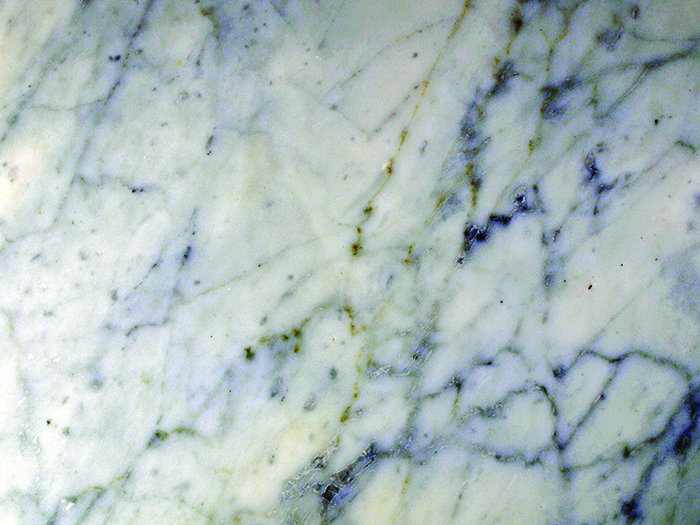 Marmor | Bianco Carrara