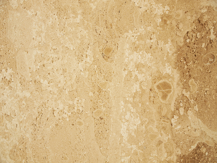 Marmor | Perlato Olympio