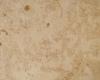 Marmor | Jura Gelb